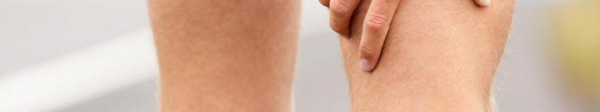Back-&-Leg-Pain